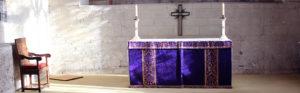 purple-altar-870x270