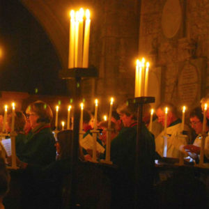 music-choir-candles-cropped